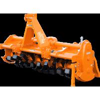 SHAKTIMAN Rotary Tiller SRT - 1.45 42 Plow